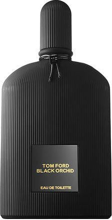 Tom Ford Black Orchid EDT  50ml