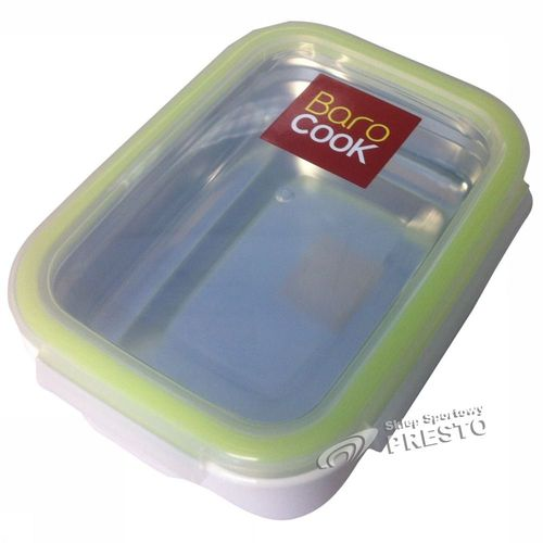 BaroCook Box 1000ml (74102)