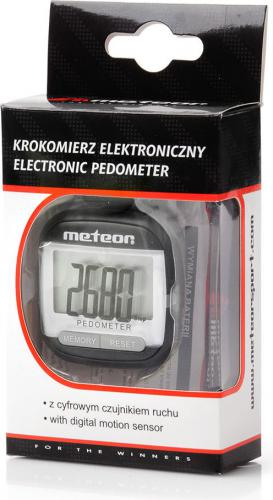 Meteor Krokomierz (38067)