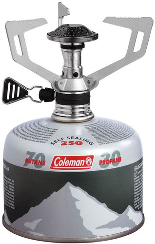 Campingaz Kuchenka Coleman F1 SPIRIT ( 053-L0000-203410-6 )