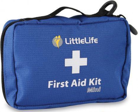 LittleLife Apteczka Mini First Aid Kit (L10410)