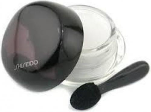 SHISEIDO Hydro Powder Eye Shadow  Cień do powiek w kremie H2 Whitelights  6g