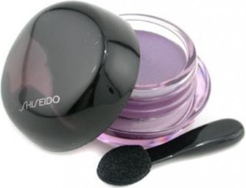 SHISEIDO Hydro Powder Eye Shadow  Cień do powiek w kremie H6 Violet Visions 6g