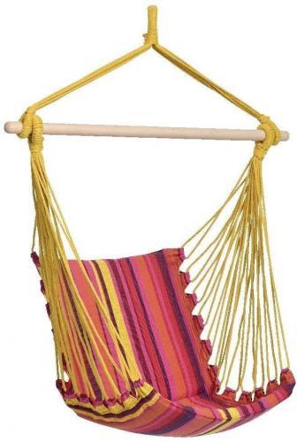 Amazonas Belize Vulcano Hanging Chair 104x56 cm (AZ-1013200)