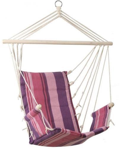Amazonas Palau Candy Hanging Chair 120x50 cm (AZ-2020210)