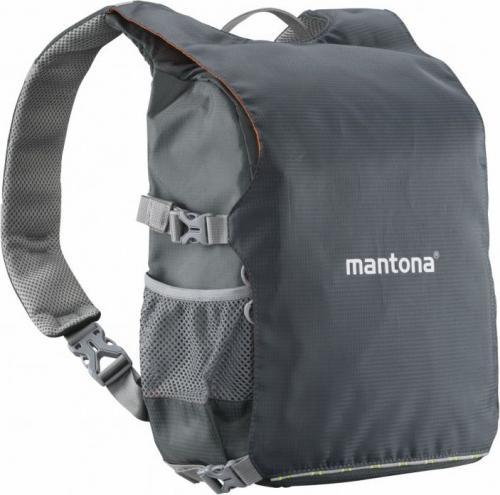 Plecak Mantona elementsPro 30 (21314)