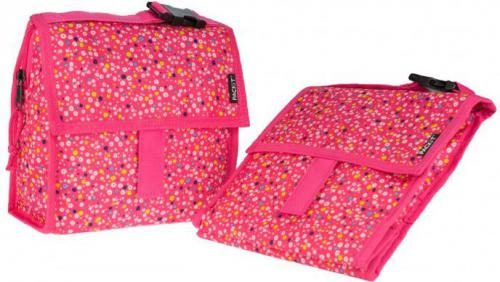 PACKiT Mini Lunch Bag 1,9l Poppies (2000-0010)
