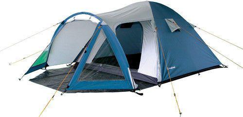 King Camp Namiot Weekend 3 ( 80010)