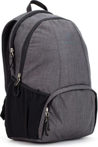 Plecak Tamrac Black/Grey (T1465-1919)
