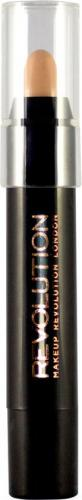 Makeup Revolution Brow Arch Enhancing Stick 2,5g
