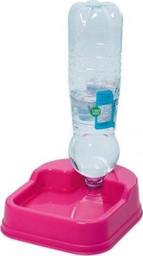 YARRO Poidełko do butelki uniwersalnej  (VAT00551)