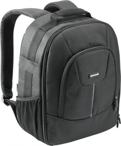 Plecak Cullmann BackPack 400,  czarny (93784)