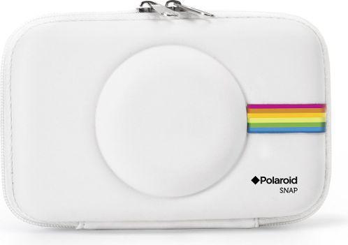 Pokrowiec Polaroid Etui EVA do Polaroid SNAP biały (AKGETPOLLSPP0005)