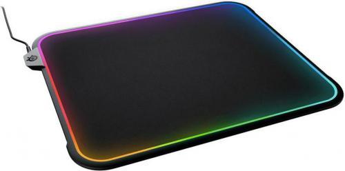 Podkładka SteelSeries QcK Prism (63391)