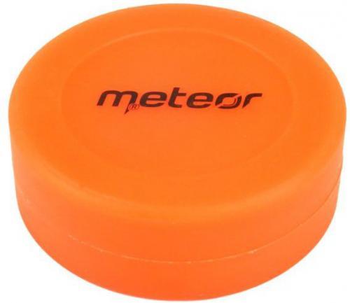 Meteor Krążek Do Unihokeja (25120)