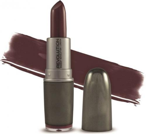 Makeup Revolution Ultra Amplicifation Lipstick Pomadka do ust Deepen 1sz