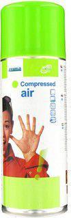 4World Sprężone powietrze 400 ml