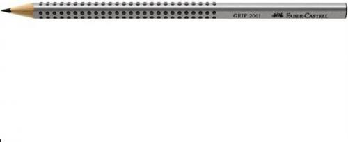 FABER CASTELL Ołówek Grip 2001 HB