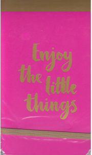 Incood Notes 60 kartek (0033-0127)