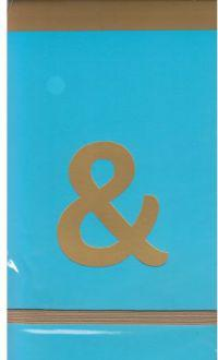 Incood Notes 60 kartek (0033-0128)