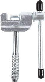 CYCLO Skuwacz do łańcucha WELDTITE Rivex Chain Rivet Extractor (CYC-6003)