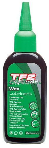 WELDTITE Olej Do Łańcucha TF2 EXTREME WET (warunki mokre) 75 ml (WLD-3036)