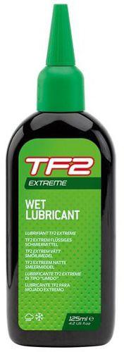 WELDTITE Olej Do Łańcucha TF2 EXTREME WET (warunki mokre) 125 ml (WLD-3037)