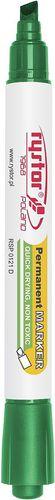 Rystor Marker permanentny zielony (RYST0190)