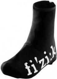 FIZIK Pokrowce na buty FIZIK zimowe r. M (39-40) (FZK-FZSCW-M)