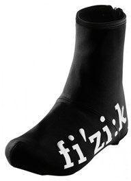 FIZIK Pokrowce na buty FIZIK zimowe r. S (36-38) (FZK-FZSCW-S)