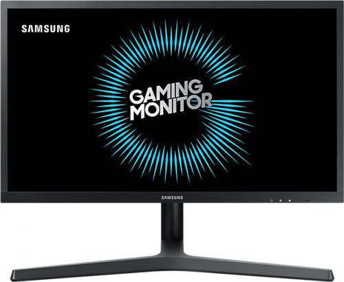 Monitor Samsung LS25HG50FQUXEN