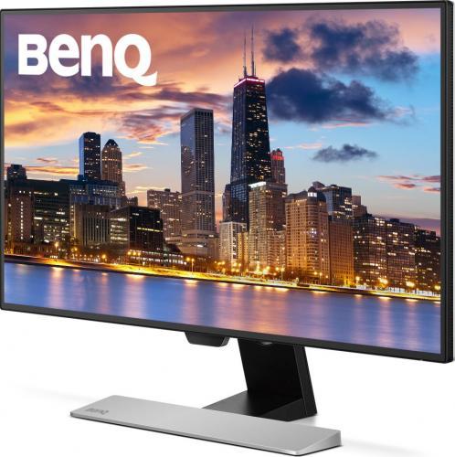 Monitor BenQ EW2770QZ