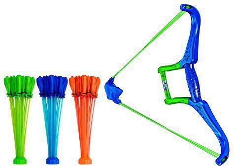 Tm Toys Bunch O Baloons Proca + Balony - GXP-591066