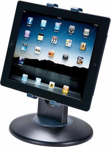 """Stojak Aidata do iPad i tabletów 7"""" – 10"""" (US-2002)"""