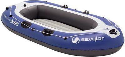 SEVYLOR Caravelle KK85 Ponton (054-L0000-2000009551-20)