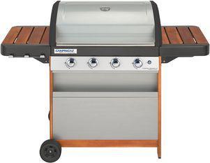 Campingaz Woody LX Seria 4 Grill (052-L0000-2000015645-187)