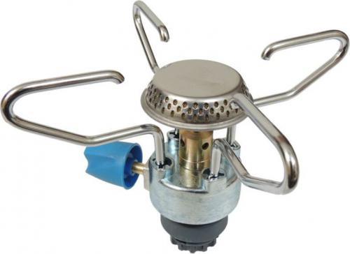 Campingaz Bleuet Micro Plus Kuchenka Gazowa (052-L0000-204186-20)