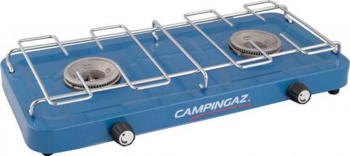 Campingaz Base Camp Kuchenka Gazowa (052-L0000-2000009597-83)