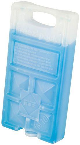 Campingaz Freez Pack M5 Wkład Mrożący (052-L0000-39460-9)
