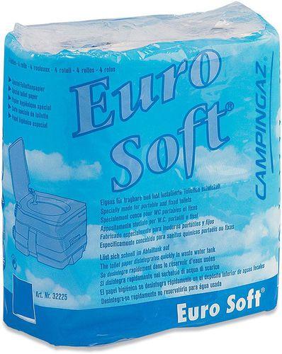 Campingaz Eurosoft Papier Toaletowy Do Toalet Chemicznych (052-L0000-32225-60)