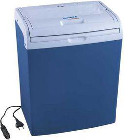 Lodówka turystyczna Campingaz Smart Cooler Electric 12V/230V 25L (052-L0000-2000013437-88)