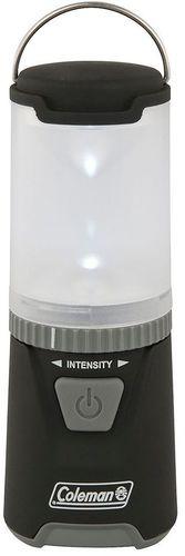 Coleman Mini High Tech Lantern Lampa (053-L0000-2000017111-166)