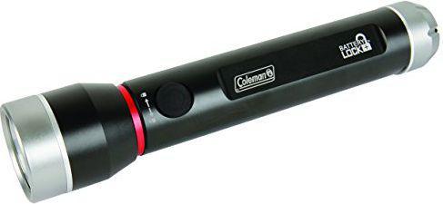 Latarka Coleman Battery Lock Divide + 700 Flashlight (053-L0000-2000024458-211)