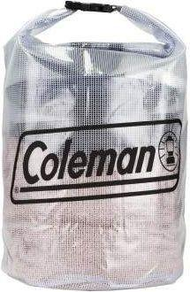 Coleman Dry Gear Bags 20l Worek Wodoszczelny (053-L0000-2000017640-163)
