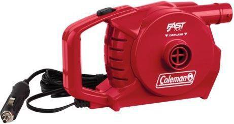 Coleman Quickpump 12V Pompka (053-L0000-2000019880-181)