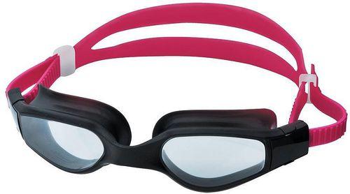 Spokey Okulary pływackie Zoom różowy roz. uniw (832476)
