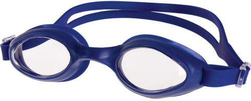 Spokey Scroll Okulary pływackie