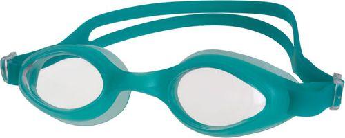 Spokey Spokey Scroll Okulary pływackie