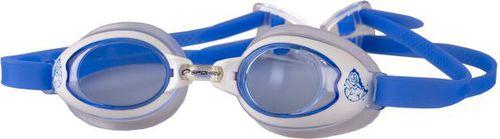 Spokey Okulary pływackie dziecięce Oceanbaby Xfit Spokey niebieski roz. uniw (836917)