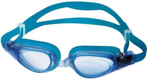 Spokey Okulary pływackie Bender niebieskie (832474)